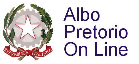 Cliccando su questo link verrai reindirizzato al sito esterno dell'Albo Pretorio