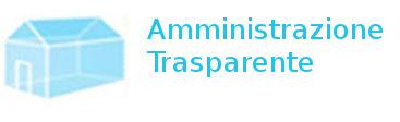 Cliccando su questo link verrai reindirizzato al sito esterno dell'Amministrazione Trasparente